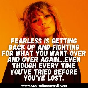 best quotes from taylor swift
