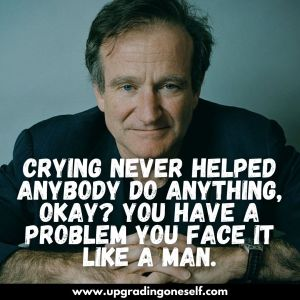 robin williams sayings and quotes