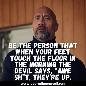 the rock best quotes