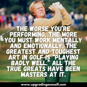 jack nicklaus quotes on winning