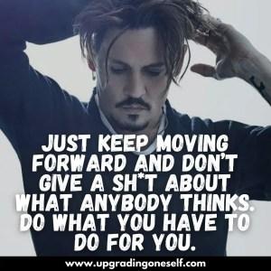 johnny depp inspiring quotes