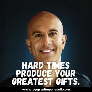 best robin sharma quotes