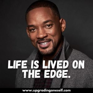 will smith sayings