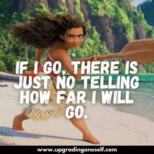 moana quotes images