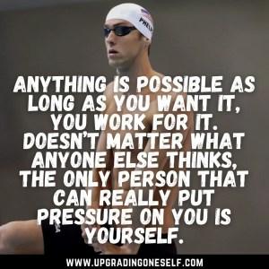 michael phelps inspiring quotes