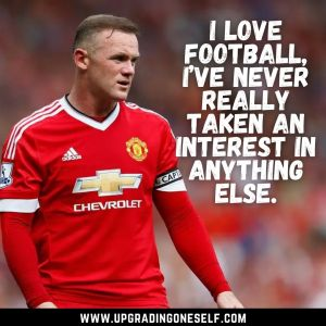 rooney quotes images