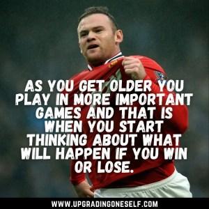 rooney best quotes