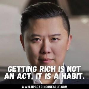dan lok motivating quotes
