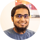 Fawad - IOS Engineer