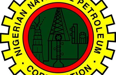 NNPC Recruitment 2020/2021