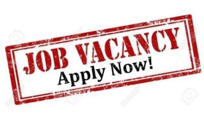Job Recruitment