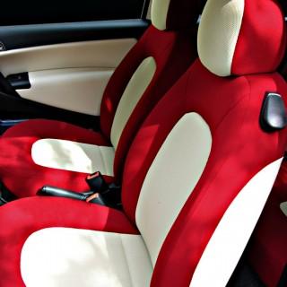 Upholstery Garage
