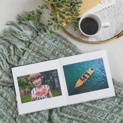 superia photo book