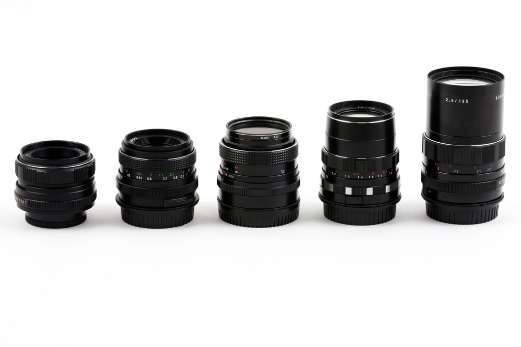 old-lenses_featured