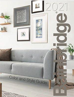 bainbridge color style 21