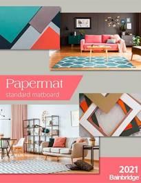 papermat standard