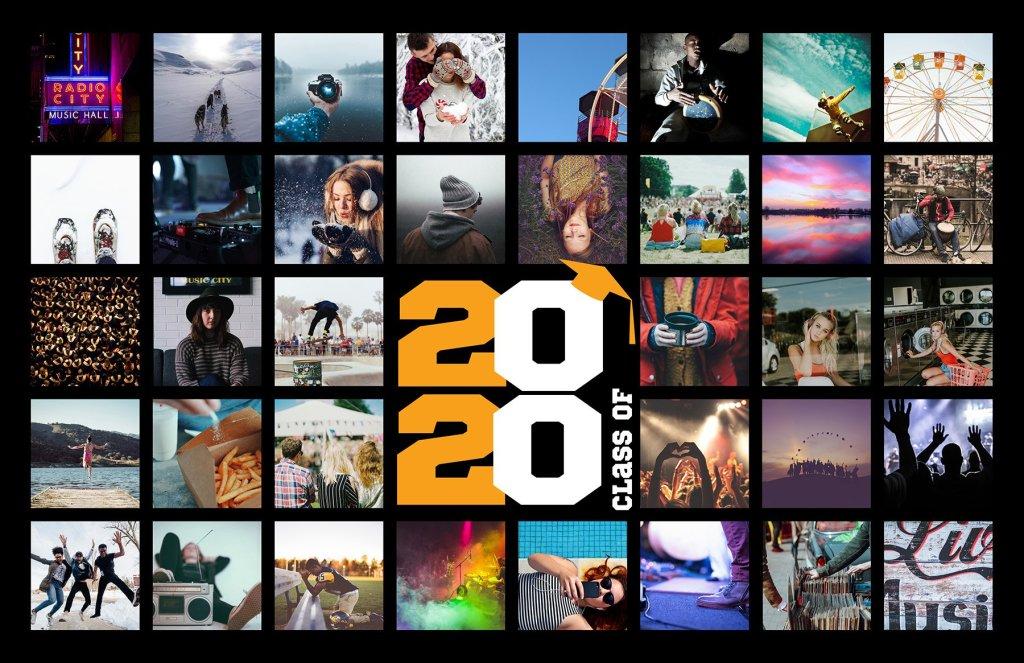 2020-graduation-collage