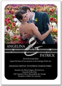greeting-card-wedding-invitation