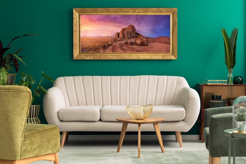 poster-livingroom-featured