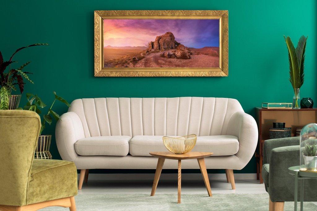 poster-livingroom-featured