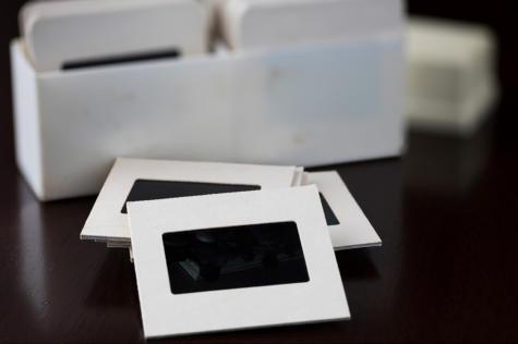 slide-scans
