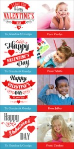 greeting-card-mini-valentines