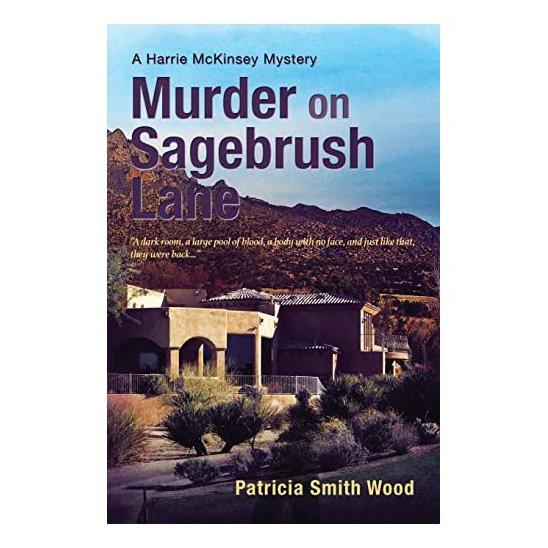 murder on sagebrush lane