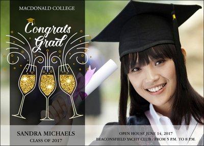 happy-graduation-card
