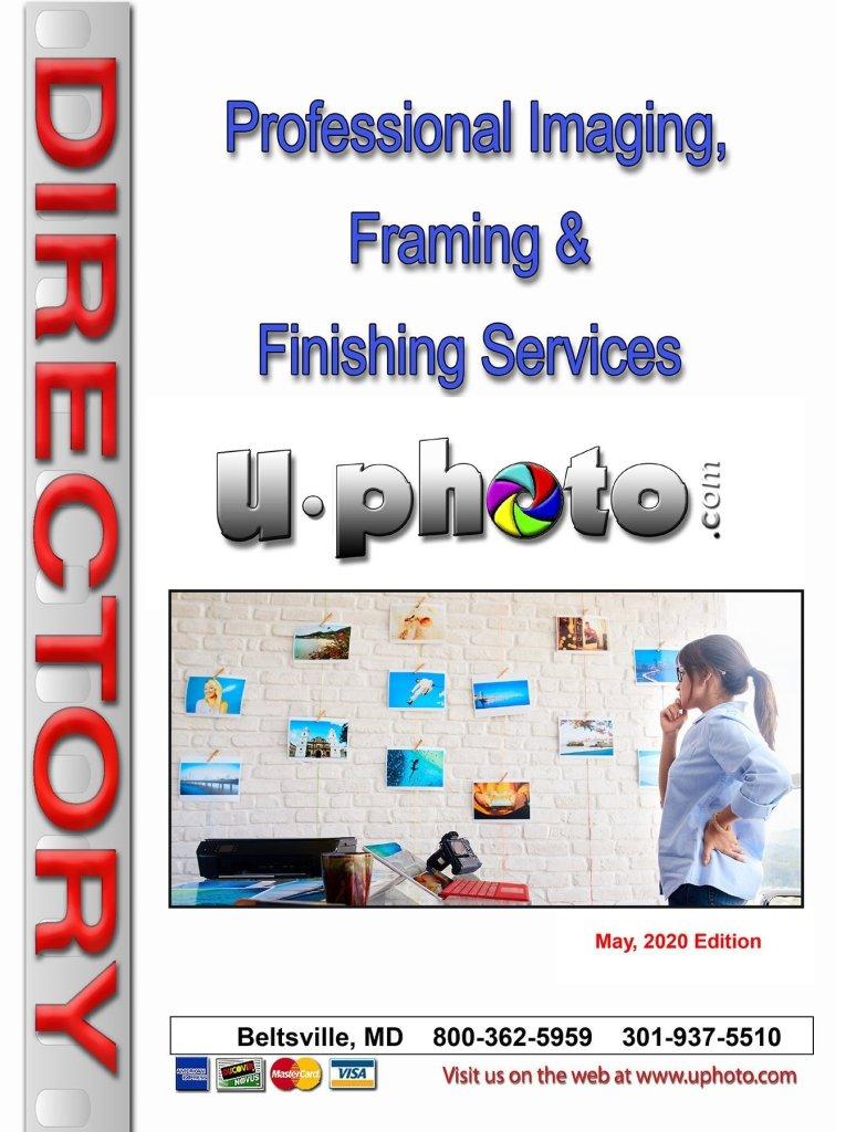 uphoto_2020_pricelist_cover