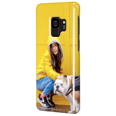 barely there phone cases 1