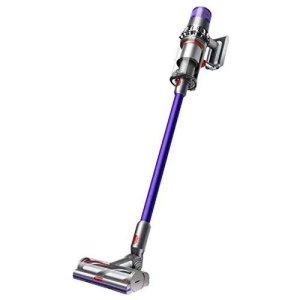 Dyson V11 Animal Cordless Vacuum