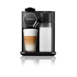Nespresso EN650B Gran Lattissima