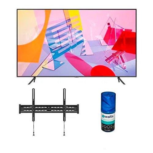 Samsung QN43Q60TA Ultra High Definition
