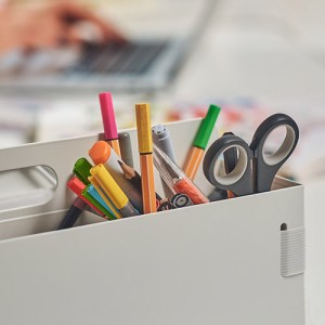 office accessories