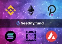 Price predictions for Seedify.fund (Sfund) in 2022, 2023, 2025, and 2030