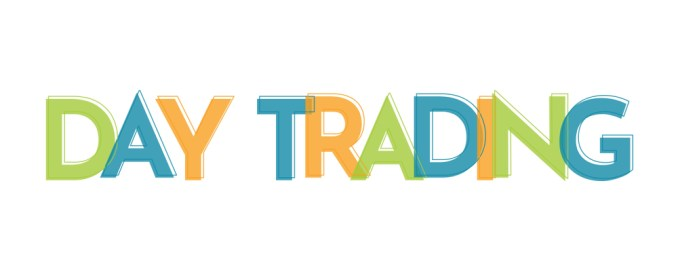 What Platform/Software Does A Professional Day Trader Use?