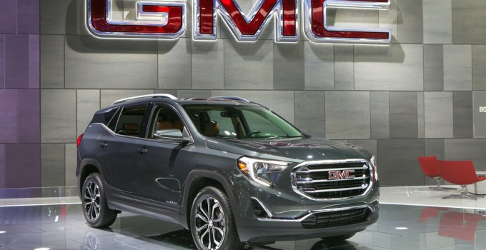 GM Confirms It Will Make An All-Electric Truck; Should You Invest?