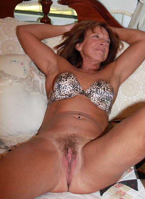 tumblr amateur nudist