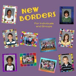 New_borders