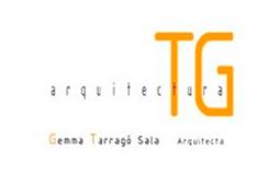 TG Arquitectura