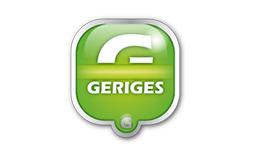 Geriges