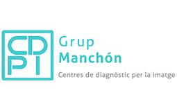Grup Manchón