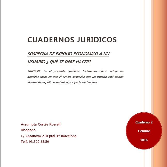 cuaderno-2-portada