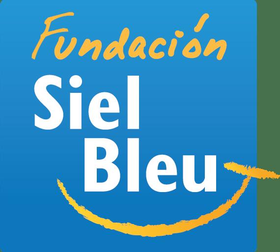 FUNDACIÓN SIEL BLEU