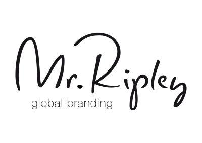 MR. RIPLEY