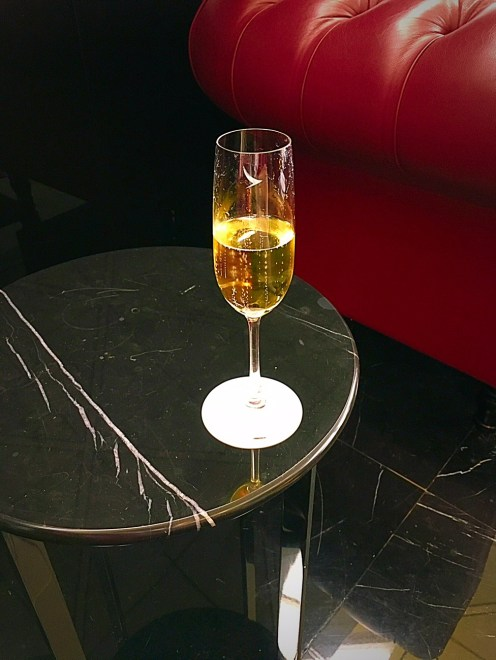 cathay-champagne