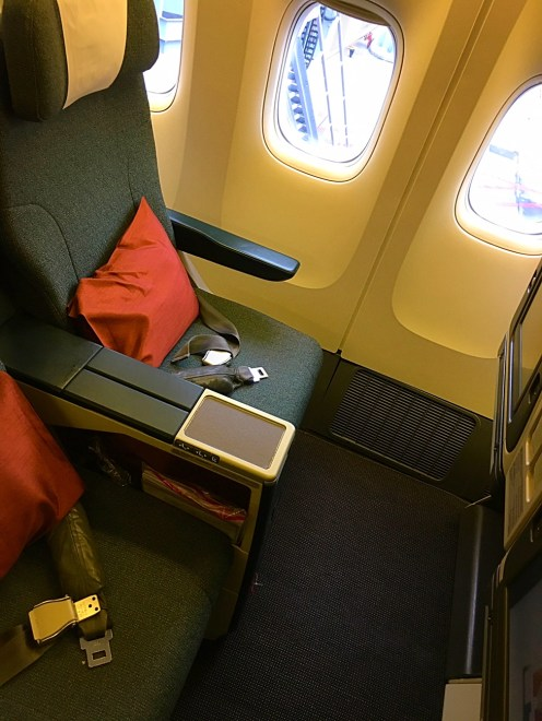 seat-772
