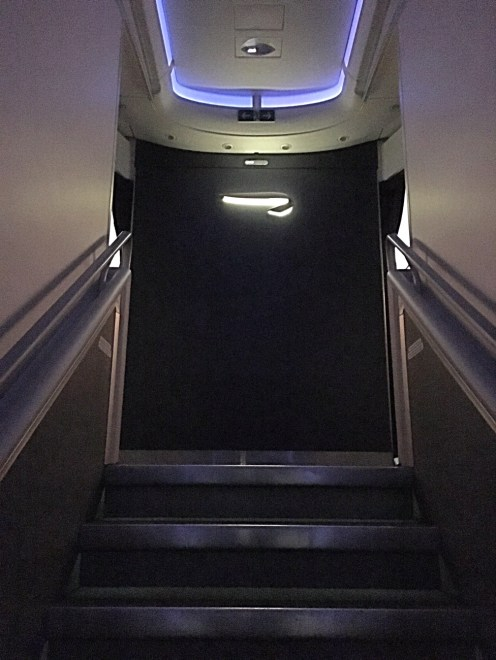 a380-stairs-2
