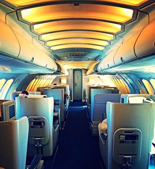club-cabin-upper-deck