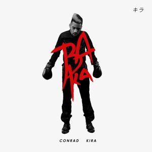 Conrad Kira - BAKA
